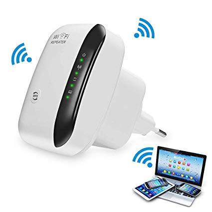 Wifi ultraboost - forum - lékárna - výrobce