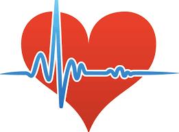 Cíle podnikatele a zdravotní dotace jeho klientů se shodují