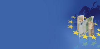 Dotace rychle přicházejí Dotace EU na zdraví z Evropské fondy pro zdraví