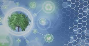 Energy efficiency and renewable energies