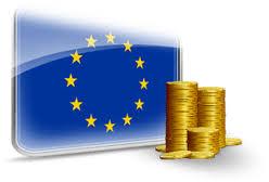 Evropský zemědělský fond pro Programy EU rozvoj venkova