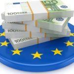 Fondy a Dotace EU na zdraví nebo zdravotní dotace