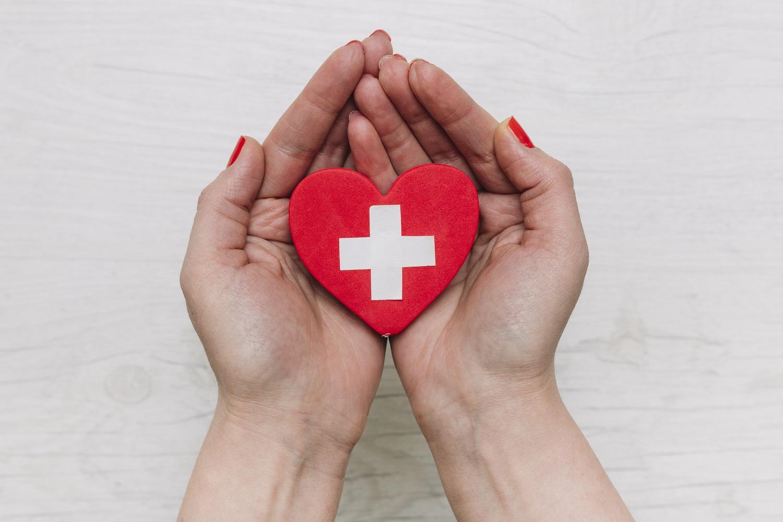 Jaký centralEurope 2013 je zdravotní akční dopfinancování program