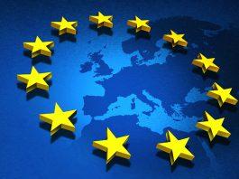 Jaký je účel Programy EU v oblasti zdraví nebo Evropské fondy pro zdraví?