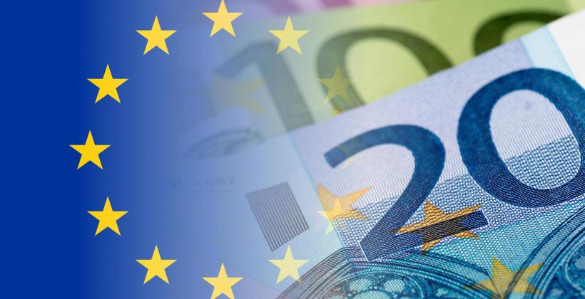 Na trhu, Programy EU v oblasti zdraví díky systému cen