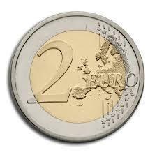 Podle ní je nutné se zaměřit central Europe 2013 na regiony