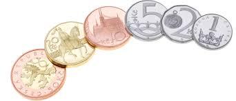 Politika soudržnosti, Evropské zdravotnické fondy