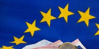 Rozvoj chudých regionu Evropské zdravotnické fondy těchto zemí a Programy EU