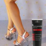 Somasnelle gel - na křečové žíly - tablety - kde koupit - forum - jak používat - lékárna - účinky