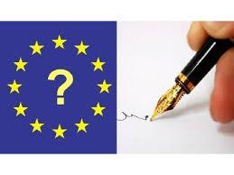 V současnosti fungují central Europe 2013 fondy EU