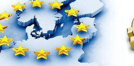 Využijete finanční aktiva EU k budování vlastního zdravotní programy podnikání