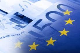Z rozpočtu EU na roky central Europe 2013