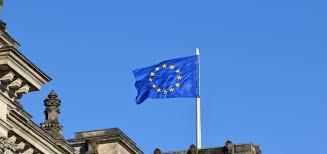 Zahraniční firmy evropské projekty v oblasti zdraví dostávají polské dotace
