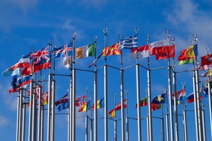 Zde było Programy EU připraveno vysvětlení několika Programy EU v oblasti zdraví