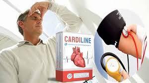 cardiline-povýšení