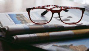 Ayur read pro - lepší zrak - akční - kde koupit - jak používat