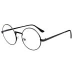 Cleanvision - lepší zrak  - lékárna - složení - krém  - akční - kapky - cena