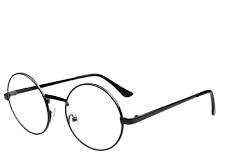 Cleanvision - lepší zrak - lékárna - složení - krém