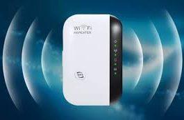 Wifi ultraboost - prodejna - recenze - složení