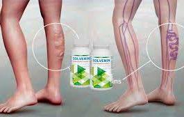 Solvenin - tablety - kde koupit - forum