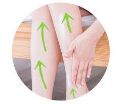 Somasnelle gel- jak používat - lékárna - účinky