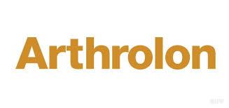 Arthrolon - pro klouby - recenze - krém - kapky