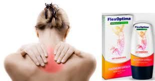 Flexoptima - pro klouby - výrobce - kapky - jak používat