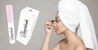 Eleverlash - výrobce - krém - kapky
