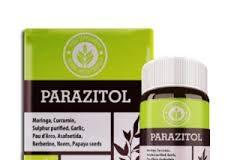Parazitol - akční - recenze - česká