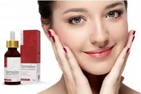 Dermolios - složení - účinky - prodejna