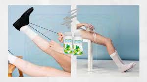 Solvenin - na křečové žíly - jak používat - lékárna - účinky