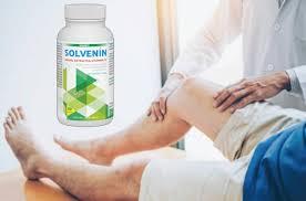 Solvenin - prodejna - krém - recenze
