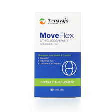 Moveflex - forum - recenze - česká republika