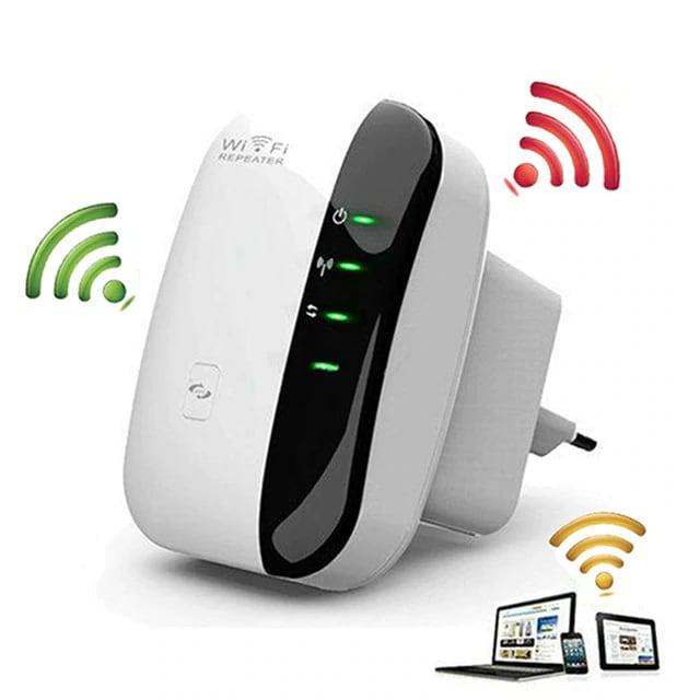 Wifi ultraboost - česká republika - kapky - cena