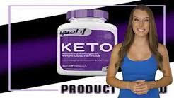 Yeah keto diet - kapky - cena - prodejna