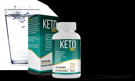 keto-diet-sleva