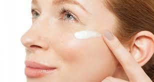 Collagena Lumiskin - účinky - forum - výrobce