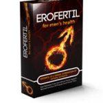 Erofertil – pro účinnost - zkušenosti – lekarna – cena – diskuze – recenze