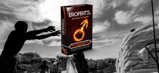 Erofertil - výrobce - jak používat- akční