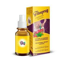 Fito Spray - lékárna - výrobce - kapky
