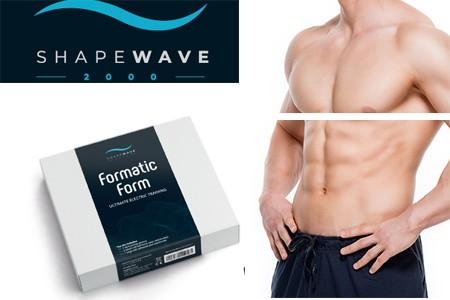 Formatic Form - prodejna - výrobce -složení