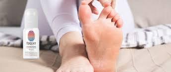 FungaXT - pro kožního onemocnění - kde koupit - forum - krém