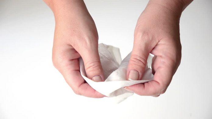 Germidin Pro - dezinfekční prostředek - kapky - Amazon - účinky