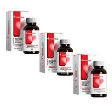 HeartTonic - na hypertenzi - účinky - forum -složení