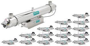 Sanitron - germicidní lampa - výrobce - jak používat - recenze