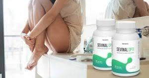 Sevinal Opti - inkontinence - recenze - kde koupit - forum
