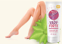 Varyforte - recenze -lékárna - výrobce