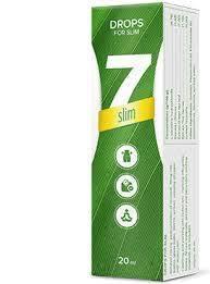 7slim - tablety - Amazon - stojí za to?