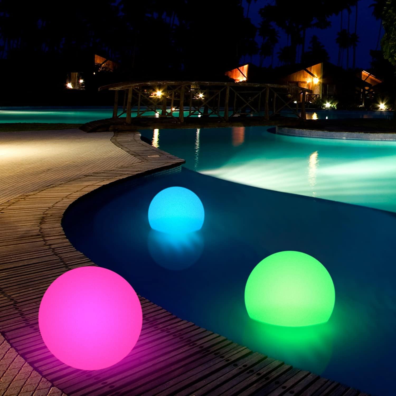 Floating Ball - hra levitující míče - akční - lékárna - účinky