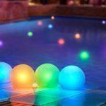 Floating Ball  - hra levitující míče - cena - česká republika - akční - lékárna - účinky - krém